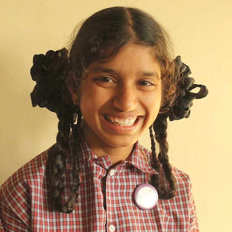 Photo of Jaya