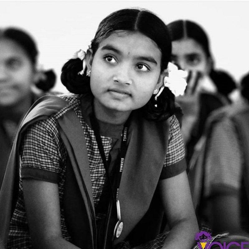 Photo of Maheshwari