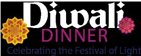 Diwali Dinner - celebrating the festival of light