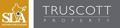SLA Truscott Property